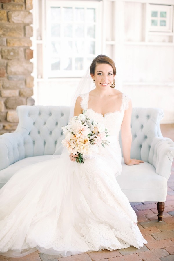 AshfordEstateWedding_Reveriemade_KayEnglishPhotography_StyleMePretty_0640