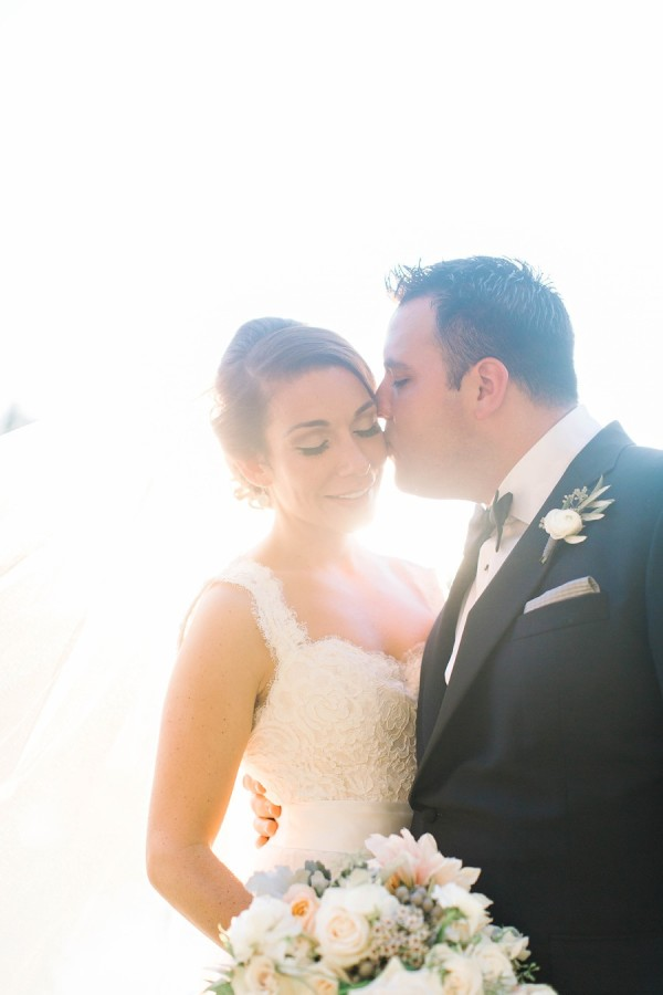 AshfordEstateWedding_Reveriemade_KayEnglishPhotography_StyleMePretty_0644