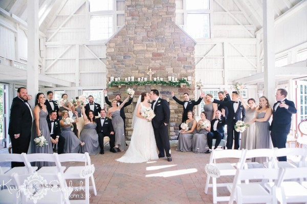 AshfordEstateWedding_Reveriemade_KayEnglishPhotography_StyleMePretty_0649