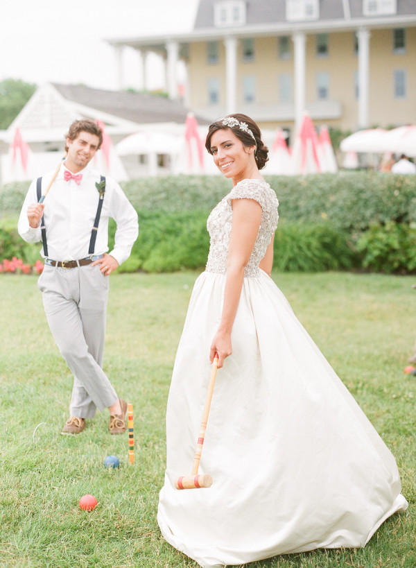 Congress_Hall_Style_Me_Pretty_croquet_wedding_Reveriemade