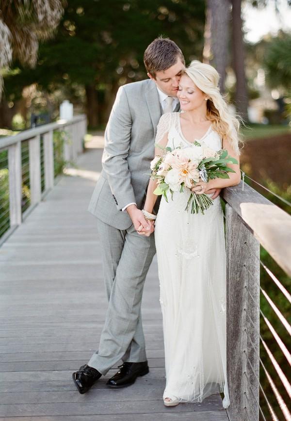 Inn_at_Palmetto_Bluff_wedding_Reveriemade_Kay_English_0171