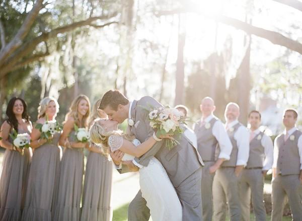 Inn_at_Palmetto_Bluff_wedding_Reveriemade_Kay_English_0172