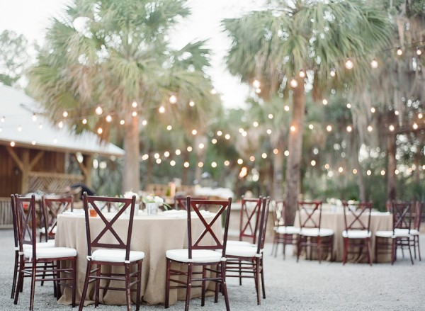 Inn_at_Palmetto_Bluff_wedding_Reveriemade_Kay_English_0177