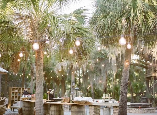 Inn_at_Palmetto_Bluff_wedding_Reveriemade_Kay_English_0181
