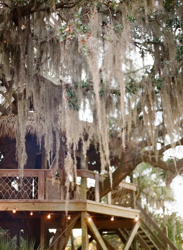 Inn_at_Palmetto_Bluff_wedding_Reveriemade_Kay_English_0186