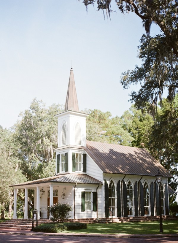 Inn_at_Palmetto_Bluff_wedding_Reveriemade_Kay_English_0188