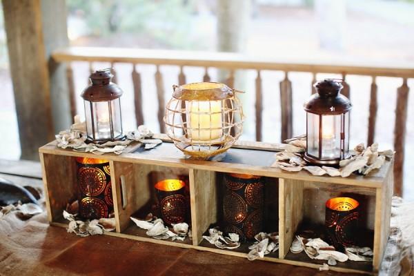 Inn_at_Palmetto_Bluff_wedding_Reveriemade_Kay_English_0227