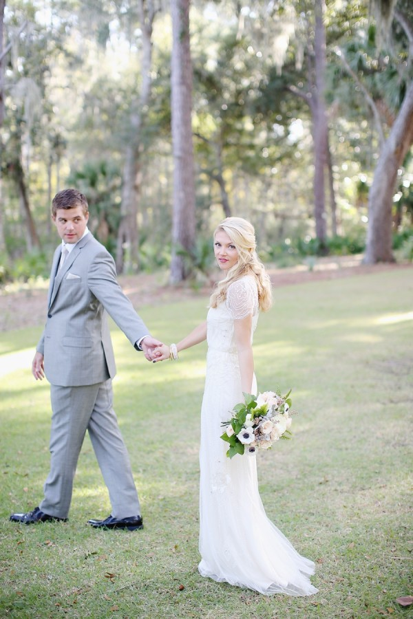 Inn_at_Palmetto_Bluff_wedding_Reveriemade_Kay_English_0314