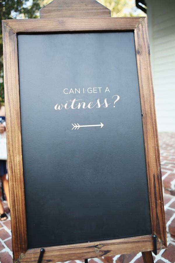 Inn_at_Palmetto_Bluff_wedding_Reveriemade_Kay_English_0376