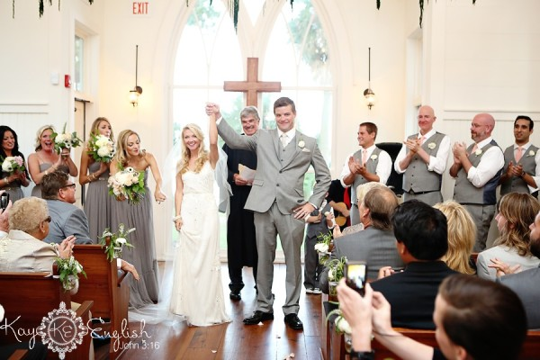 Inn_at_Palmetto_Bluff_wedding_Reveriemade_Kay_English_0384