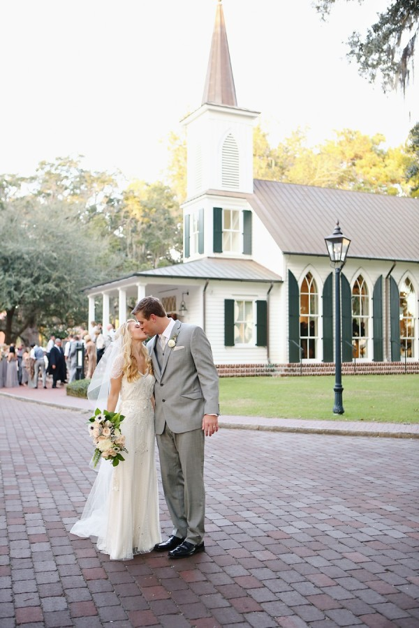 Inn_at_Palmetto_Bluff_wedding_Reveriemade_Kay_English_0388