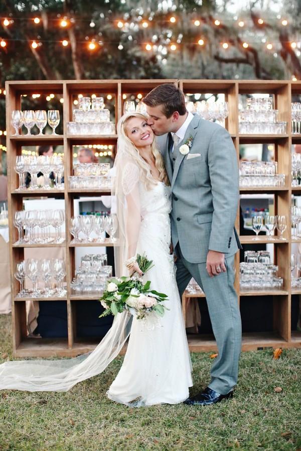 Inn_at_Palmetto_Bluff_wedding_Reveriemade_Kay_English_0421