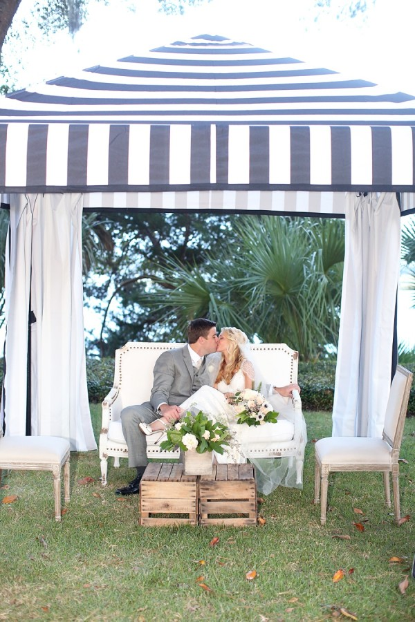 Inn_at_Palmetto_Bluff_wedding_Reveriemade_Kay_English_0422
