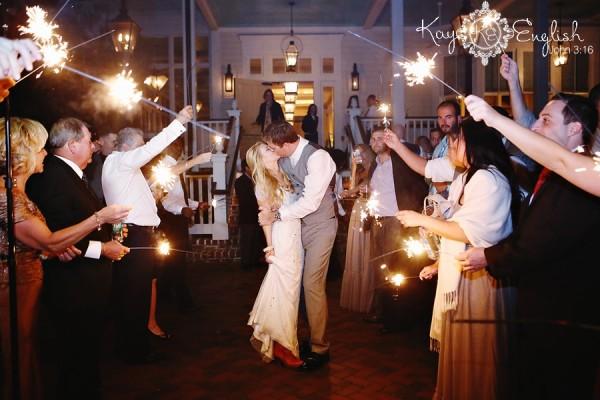 Inn_at_Palmetto_Bluff_wedding_Reveriemade_Kay_English_0456